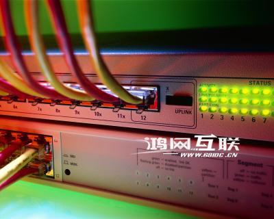 香港大带宽服务器租用你知道如何选择吗?
